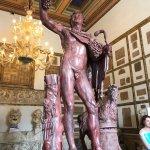Foto di Musei Capitolini