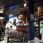 Photo de The Explorers Cafe