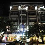 Photo de Royal Hotel Saigon ( Kimdo Hotel)
