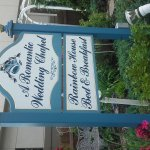 Photo of Rainbow House Bed and Breakfast and Wedding Chapel