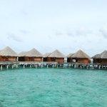 Photo of Baros Maldives