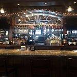 Chessie's Pub