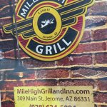 Photo of Mile High Grill & Inn