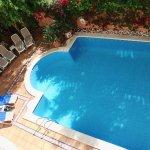 Urh Sitges Playa Hotel Foto