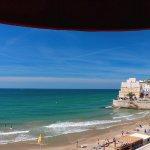 Photo of Urh Sitges Playa Hotel