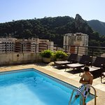 Photo of Premier Copacabana Hotel