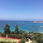 SENTIDO Thalassa Coral Bay Foto