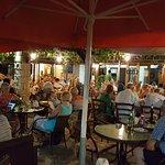 Photo of Klimataria Tavern