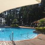 Photo of Spa Sorocaba