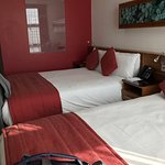 Photo of Crowne Plaza Hotel Dundalk