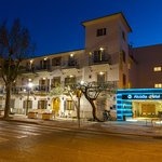 Eix Alcudia Hotel - Adults Only Foto