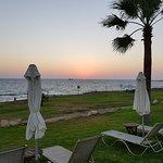 Foto de Capital Coast Resort & Spa