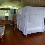 Lookout Inn Lodge Foto