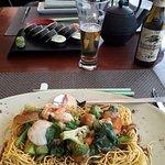 Photo de Restaurant 88
