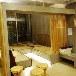 Photo of Spa Hotel Alpina Hidatakayama