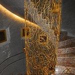 Hotel Bagues Foto