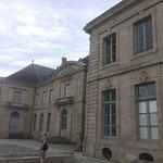 Photo de Musee Beaux Arts