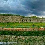 Foto de Castle Island