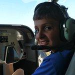 Acadia Air Tours