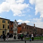 Photo of Borgo Stretto