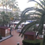 Foto de Hotel Ibersol Son Caliu Mar