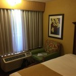 Foto de Rosen Inn at Pointe Orlando