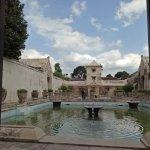 Foto de Water Castle (Tamansari)