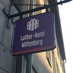 Photo of Luther-Hotel Wittenberg