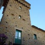 Photo of Castello dei Principi Capano