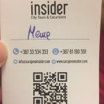 Photo of Insider City Tours & Excursions