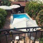 Photo of Villa DanLin Hotel