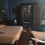 ホテル インペロ Picture