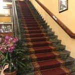 Hotel Impero Εικόνα