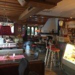 Photo of Cafe-Restaurant Milchbar