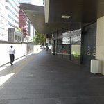 ArghyaKolkata Auckland Art Gallery-1