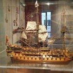 Photo de Museo de la Isla de Cozumel