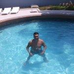 Aracaju Praia Hotel Foto