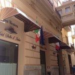 Photo of Best Western Hotel Stella D'Italia