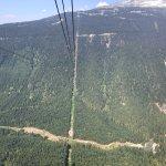 Foto de Funicular Peak 2 Peak