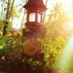 Foto di The Jayakarta Bali Beach Resort