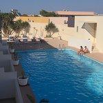 Foto de Hotel Sole