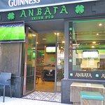 Photo of Anbata Irish Pub