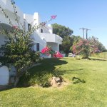 Photo de Clube Albufeira Resort