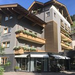Photo of Hotel Edelweiss Gerlos