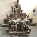 Photo of Da Nang Museum of Cham Sculpture