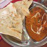 Photo of Namaskar Indian Restaurant