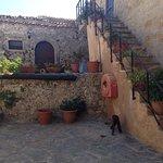 Photo of Brezza d'Estate