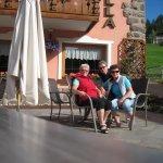 Photo de Hotel La Serenella