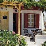 Photo de Lianos Village Hotel