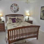 11th Avenue Bed and Breakfast Foto
